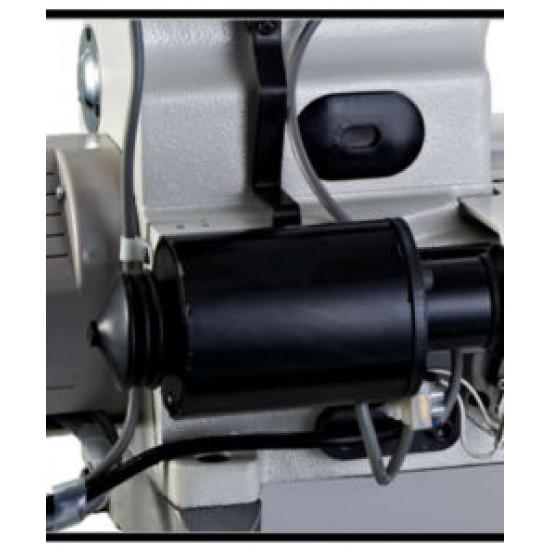 چرخ خیاطی میاندوز پوزه باریک رویانگ مدل RY-2600-D