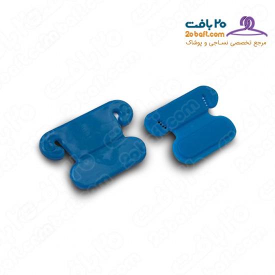 گوشواره چسبی تولید ماسک فیلتر دار مدل G2