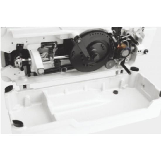 مادگی  موتور سرخود تک پدال JK-T781D