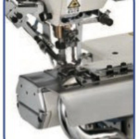 میاندوز اتوماتیک لوله ای شینگ لینگ مدلVG-888َA/L300