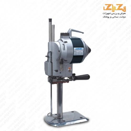 قیچی برش 12 اینچ جکی  CZD-103-12inch