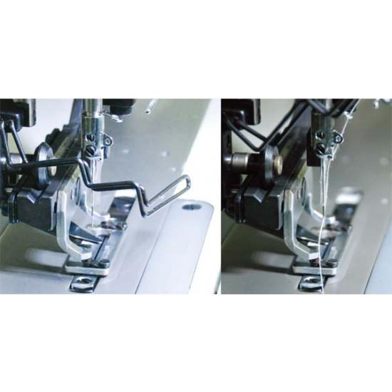 مادگی چشمی اتوماتیک زوجی مدل ZJ 5780