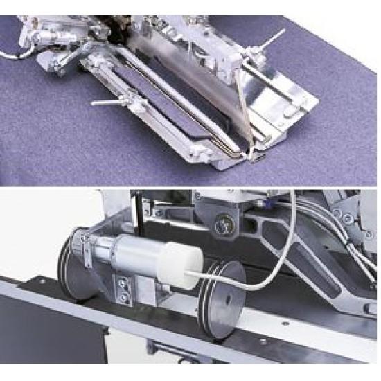 چرخ خیاطی تیپیکال فیلتو دوز (جیب دوز) مدل BASS3200B