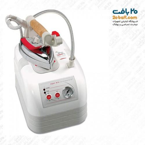اتو بخار گازلا3.5 لیتری SPR-MN2036P