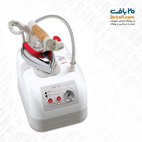 اتو بخار گازلا 2 لیتری SPR-MN2004P