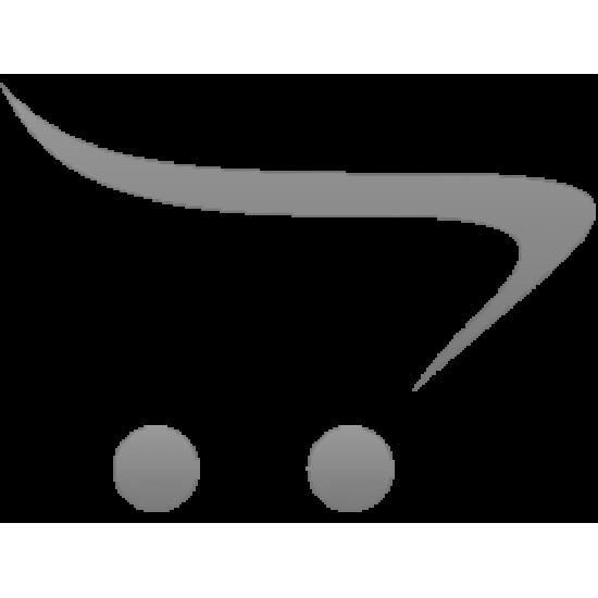چرخ خیاطی ژانومه مدل 7200